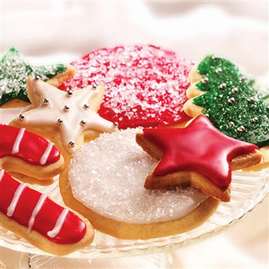 Spiced_Holiday_Sugar_Cookies