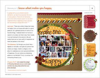 Happy-SP4