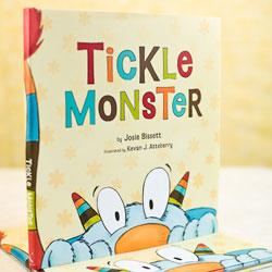 Tickle_thumbnail