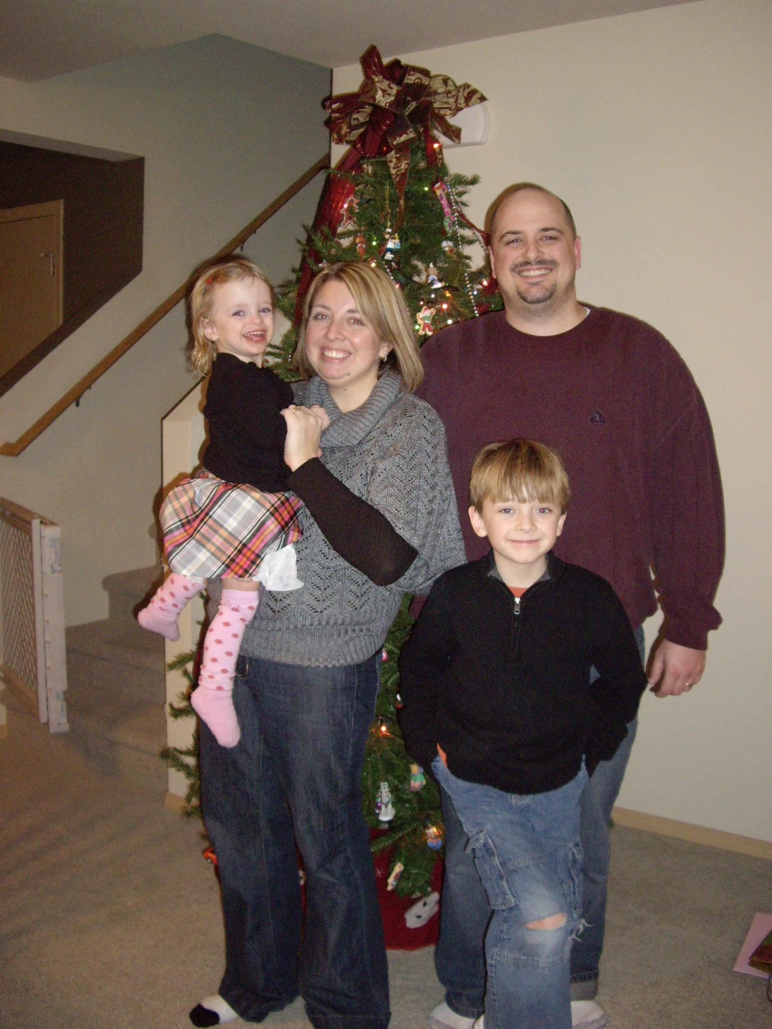 Christmas 2009 085-2
