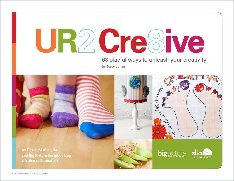 UR2-cover