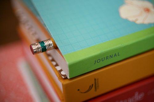 Journal_tclark_600