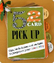 52card1