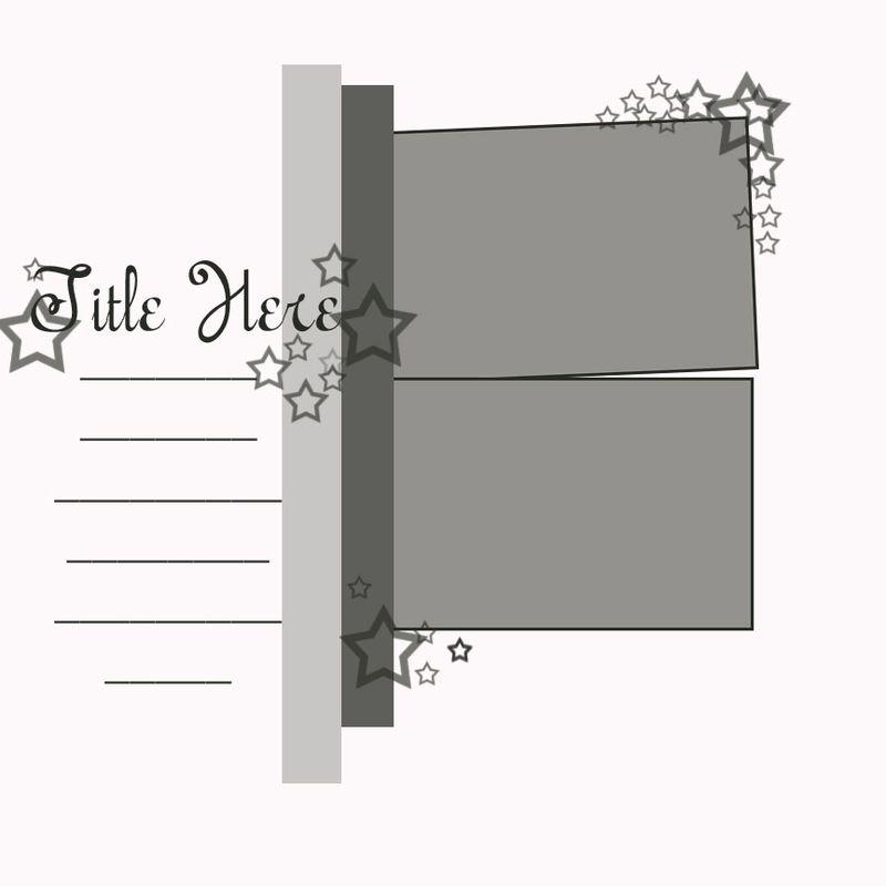 Blog_layout_sketch-7