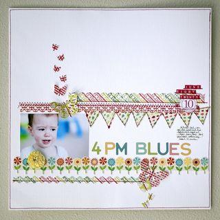 4pm_blues