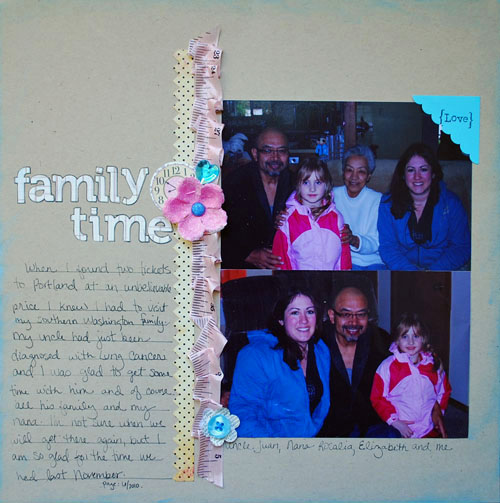Blog_layout_mayf-7