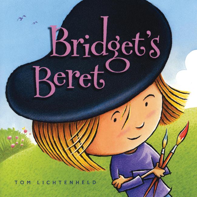 Bridget'sBeret
