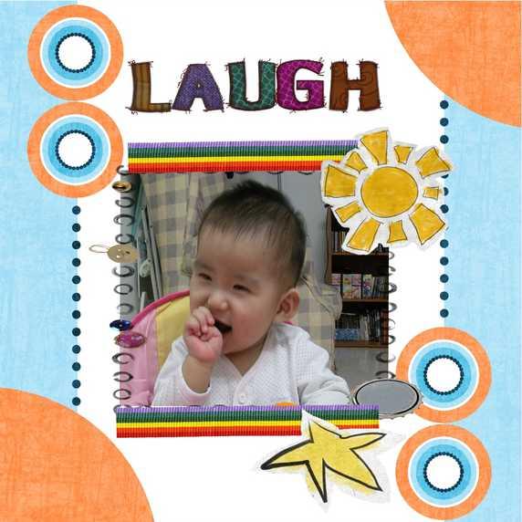 BabyLaugh160820100_0
