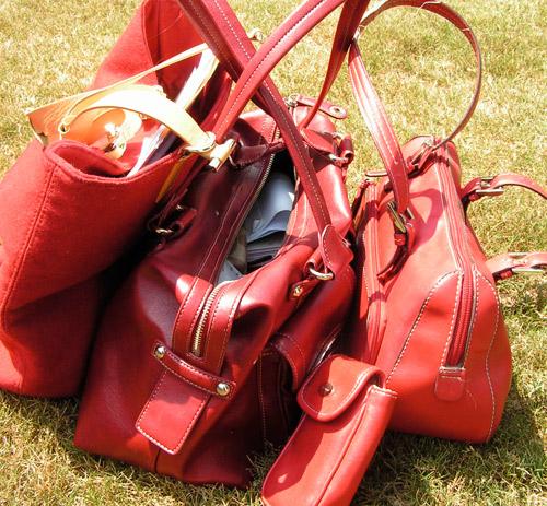 Maelynnc_red_purses_3