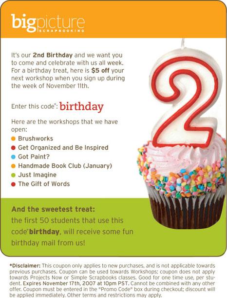 Birthdayadblog