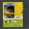 You_look_copy
